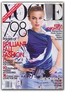Vogue-miracle-machine